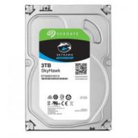 ST3000VX010 - жесткий диск 3 Тб