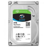 ST4000VX007 - Жесткий диск 4 Тб