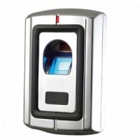 FPR-EM - считыватель по отпечатку пальца с проксимити