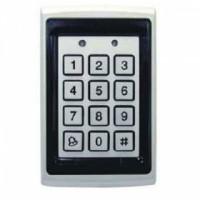 YK-568L Кодовая клавиатура
