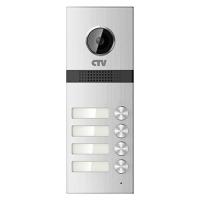 CTV-D4MULTI