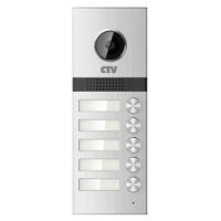 CTV-D5Multi