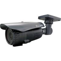 CTV-HDB336VFA SL Цветная видеокамера Starlight