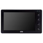 CTV-M4700 AHD
