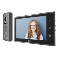 CTV-DP4707 IP Комплект видеодомофона IP