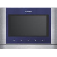 Commax CDV-70M