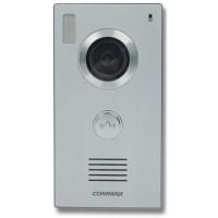 Commax DRC-40CIC