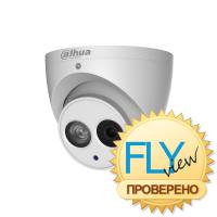 Dahua DH-IPC-HDW4830EMP-AS-0400B
