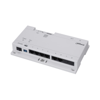 Dahua DHI-VTNS1060A