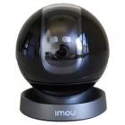 IPC-A26HP-IMOU IP-видеокамера IMOU