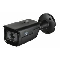 RVI-1NCT2023 (2.8-12)  IP камера 2Мп