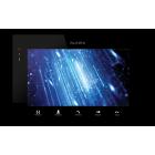 Slinex SQ-07MT - видеодомофон с датчиком движения