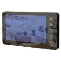Tantos Prime - SD Mirror