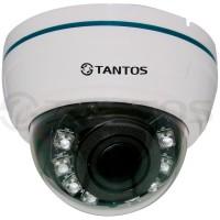 TSc-Di1080pHDv (2.8-12)