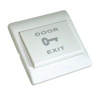 Кнопка выхода ABK-802D