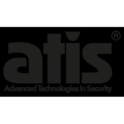 Видеодомофоны Atis
