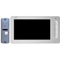CTV-DP700 Комплект