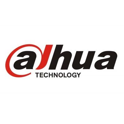 Видеодомофоны Dahua