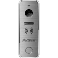 Falcon Eye FE-ipanel 1