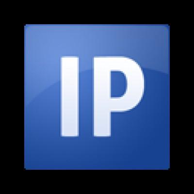IP видеодомофоны