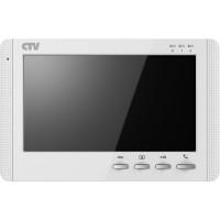 CTV-M1700M