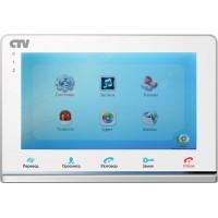 CTV-M2700MD цветной монитор