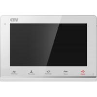 CTV-M3700 монитор цветной