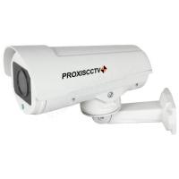 PROXISCCTV AHD видеокамера 3 в 1 PX-AHD-PTBK10X-H20S