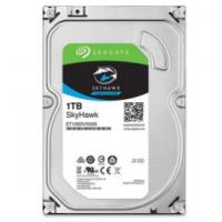 ST1000VX005 -Жесткий диск 1 Тб