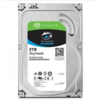 ST2000VX008 - жесткий диск 2Тб