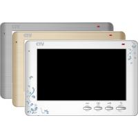 CTV-M1704SE видеодомофон