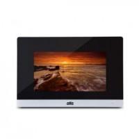 ATIS AD-750M S-Black