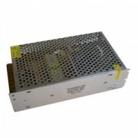 Блок питания BGM-12V/20A