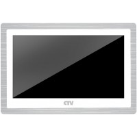 CTV-M4104AHD Full HD