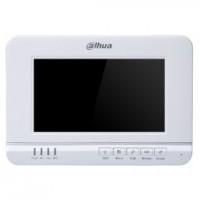 DH-VTH1520A IP-видеодомофон
