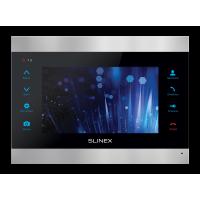Slinex SL-07IP