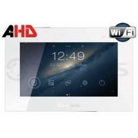 Tantos Jolli HD Wi-Fi